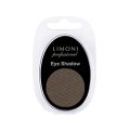 Тени для век Limoni Eye-Shadow 94 Запасной блок (Цвет 94 variant_hex_name 5F5146)