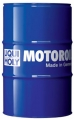 Liqui Moly 9093 Synthoil High Tech 60л