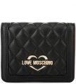 Портмоне Love Moschino JC5543PP05KA000B