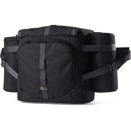 Сумка Lowepro Outback 300 AW