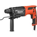Перфоратор SDS-Plus Makita модель M8701