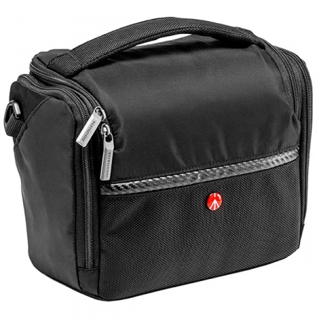 Сумка премиум Manfrotto Advanced Active Shoulder Bag A5 (MA-SB-A5)