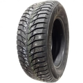 Шина Marshall WinterCraft Ice WI31 235/60 R18 107T WS31 (шип.)