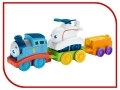 Игрушка Mattel Fisher-Price Thomas And Friends FKM91