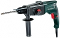 Перфоратор SDS Plus Metabo KHE 2444 800Вт 606154000