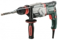 Перфоратор SDS Plus Metabo KHE 2660 Quick 850Вт 600663500