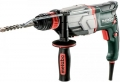 Перфоратор Metabo KHE 2860 Quick Limited Edition 880Вт 600878900
