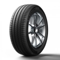 Шина Michelin PRIMACY 4 225/55 R17 101W