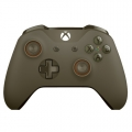 Microsoft Xbox One (WL3-00036) Green