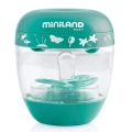 Дорожный стерилизатор Miniland On the Go Sterilizer модель 89163