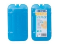 Mobicool Ice Pack 400г 2шт