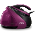 Парогенератор Morphy Richards 332102