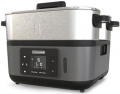 Пароварка Morphy Richards Intellisteam 470006