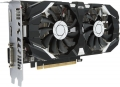 Видеокарта MSI GeForce GTX 1050 1404Mhz PCI-E 3.0 2048Mb (GTX 1050 2GT OCV1)