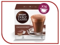 Капсулы Nescafe Dolce Gusto Chococino 16шт 12312139
