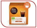 Капсулы Nescafe Dolce Gusto Lungo Colombia 12шт 12355980