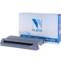 Барабан NV Print DR-2075 для Brother HL2030/2040/2070N/MFC7420/7820N (12000k)