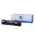 Картридж NV Print NV-045H Yellow для Canon i-SENSYS LBP611Cn/LBP613Cdw/MF631Cn/MF633CDW/MF635Cx (2200k)