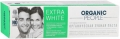 "Зубная паста Organic People ""Extra White"" 100 мл"
