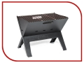 Мангал Outwell Cazal Portable Compact Grill 650068
