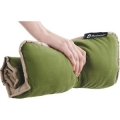 Подушка Outwell модель CONSTELLATION PILLOW GREEN 230140