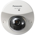 Web-камера Panasonic WV-SF138