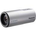 Web-камера Panasonic WV-SP102E