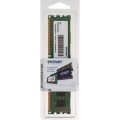 Оперативная память Patriot Memory Patriot RTL DDR3 2Gb DDR3, PC3-12800, 1600, DIMM
