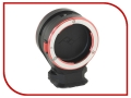 Аксессуар Peak Design Lens Kit for Canon LK-C-1