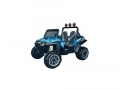 Электромобиль Peg-Perego Polaris Ranger Rzr 900 Blue модель ЭЛЕКТРОМОБИЛЬ POLARIS RANGER RZR 900 BLUE