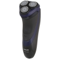 Philips S3120/06, Black Blue электробритва