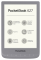 Электронная книга PocketBook 627 (серебристый)