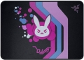 D.Va Razer Goliathus - Soft Gaming Mouse Mat - Medium - Speed - FRML Packaging