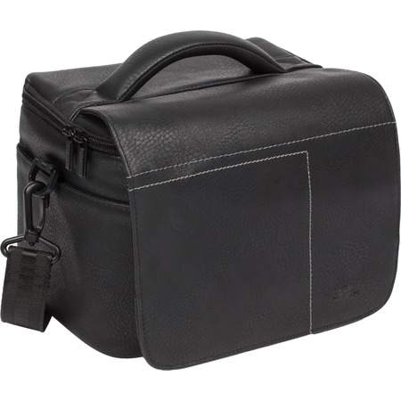 Сумка Riva 7613 SLR Case Large