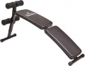 Скамья для пресса Royal Fitness BENCH-1515