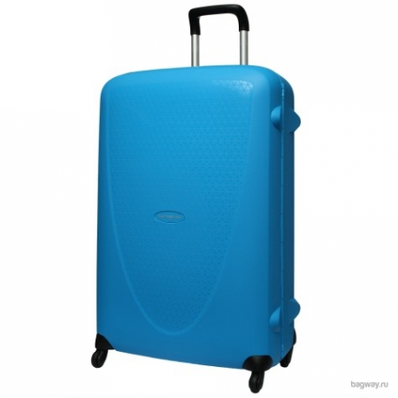 Samsonite Termo Young 70U*006 (70U-01006)