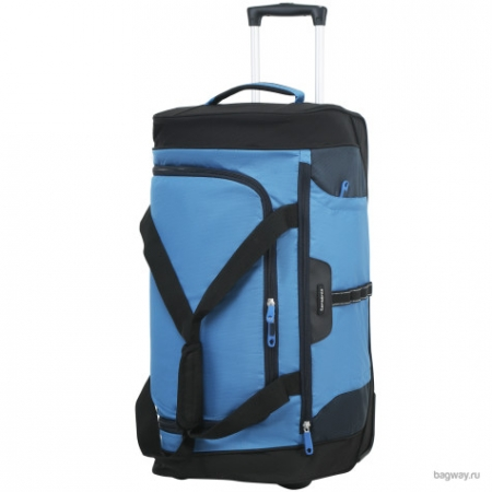 Samsonite Wanderpacks 65V*008 (65V-11008)