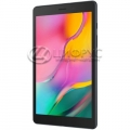 Планшеты Samsung модель GALAXY TAB A 8.0 SM-T295 32GB BLACK (РСТ)