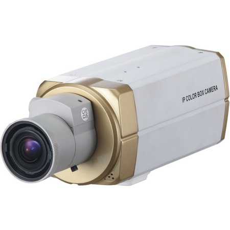 Web-камера SimpleIP Cam SPC-600S