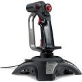 Джойстик Speedlink модель PHANTOM HAWK FLIGHTSTICK BLACK