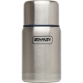 STANLEY Adventure Vacuum Food Jar (0,7 л)