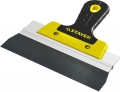 Шпатель Stayer Proflat 10045-20