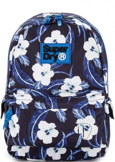 Superdry M91001NO BC9
