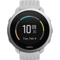 Часы SUUNTO модель 3 PEBBLE WHITE