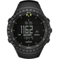 Часы SUUNTO модель CORE ALL BLACK