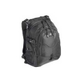 "Сумка Targus модель CAMPUS BACKPACK 15.4"" BLACK (TEB01)"