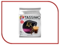Капсулы Tassimo L'OR Espresso Aromatic 16шт
