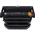 Электрогриль Tefal модель GC712812 OPTIGRILL