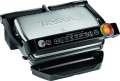 Контактный гриль Tefal Optigrill Smart GC730D34 GC730D34