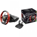 Руль игровой c педалями Thrustmaster Ferrari 458 Spider Racing Wheel + Forza Horizon 2